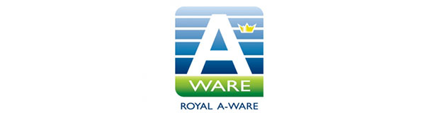 Royal Aware